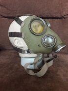 Mascara-de-gas-militar-marca-pirelli-argentina-modelo-1936-D NQ NP 821059-MLB28714865967 112018-F