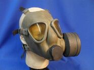 E6 Assault Mask with C15 Valve (2)