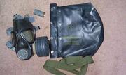 M5-11-7 Army Assault Gas Mask (1)