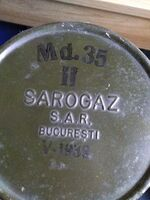 Md35tin