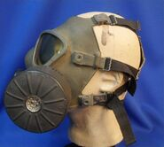 E6 Assault Mask with C15 Valve (3)