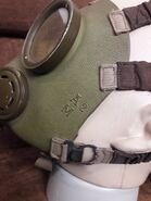 Mascara-de-gas-militar-marca-pirelli-argentina-modelo-1936-D NQ NP 989909-MLB28714919137 112018-F