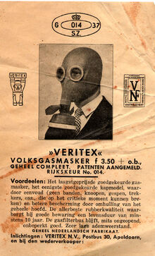 Veritex.03