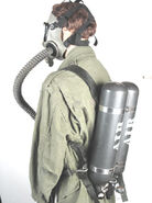 M15 Compressed Air Breathing Apparatus (2)