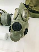 Green Silicone XM27 (2)