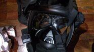 K3 Mask Interior1