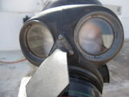 Mask2 008