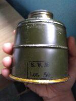 Md35filter