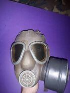 E4R3-E1R6-E1R3 Assault Gas Mask (2)