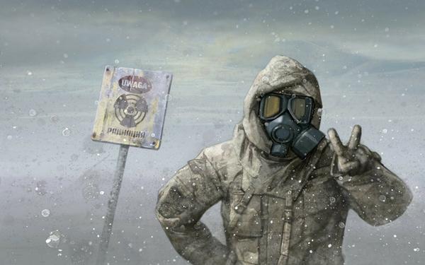 gas mask fondos de - photo #39