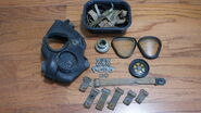 M5-11-7 Combat Service Mask Restoration (10)