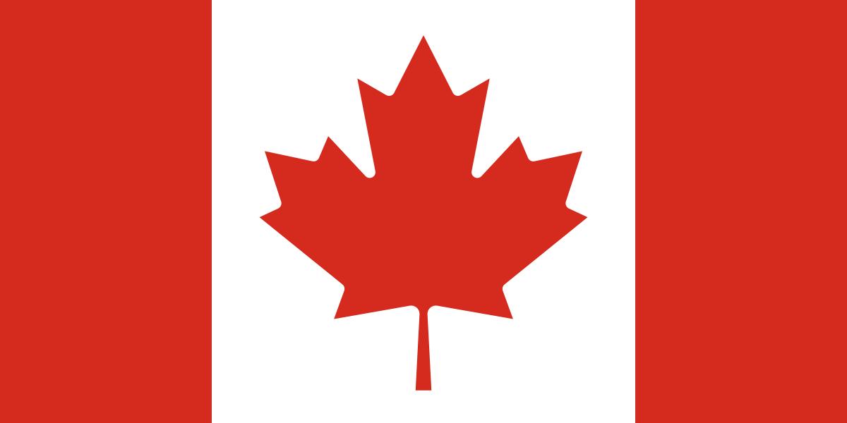 Flag-ca