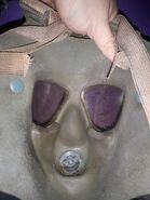 E4R3-E1R6-E1R3 Assault Gas Mask (9)