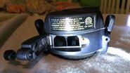 ESP-II Voice Amplifier 4