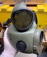 Green Silicone XM27 (15)