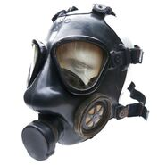 E19R25 Featherweight Mask (1)