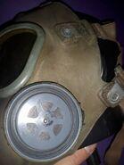 E4R3-E1R6-E1R3 Assault Gas Mask (4)