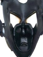 E19R25 Featherweight Mask (2)