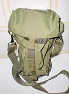 M90bag