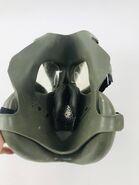 Green Silicone XM27 (7)