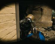 US Gas mask 2
