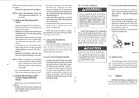 M95 Manual Page 5-6
