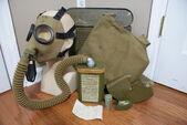 MIA1 Army Service Mask (1)