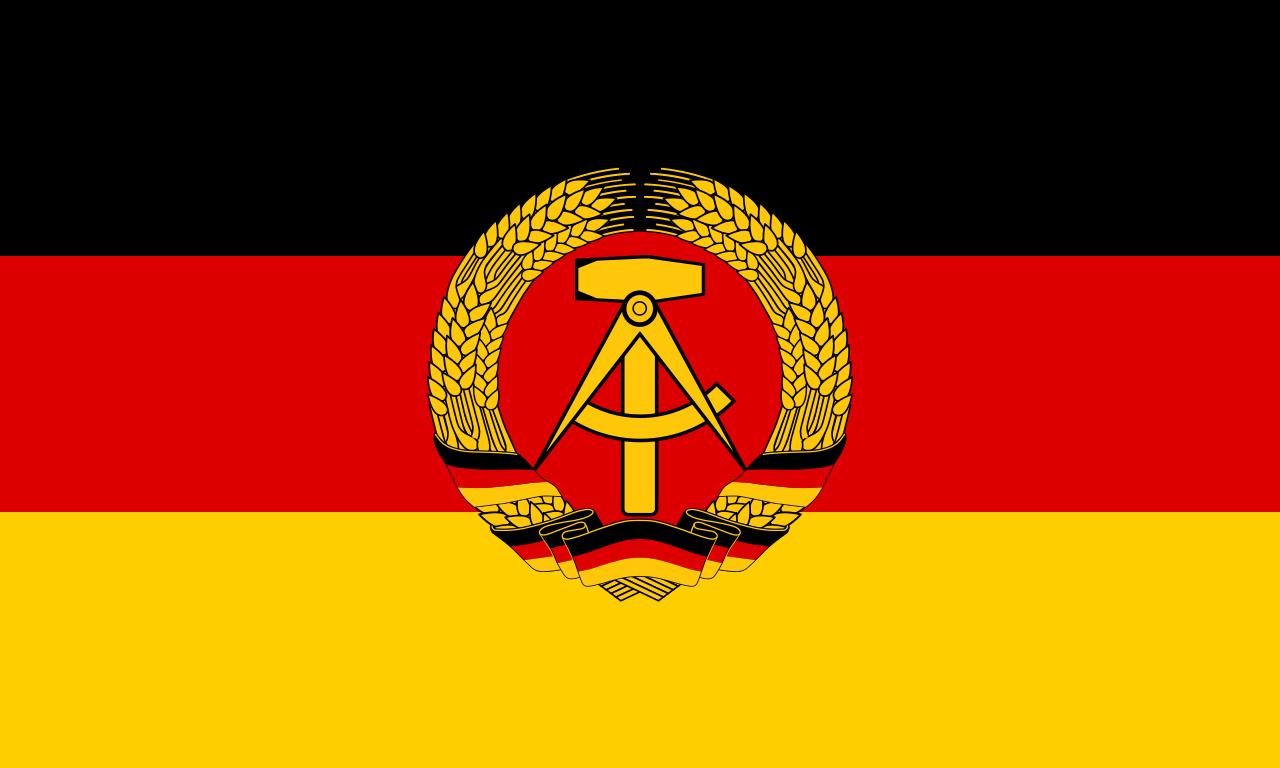 Flag-dd
