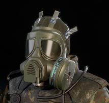 WW3 MP6