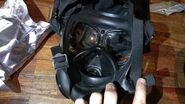 K3 Mask Interior2