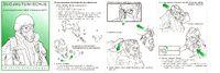 M95 Manual (1)