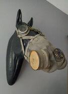 Horseheadgasmask01