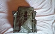 MP-5 bag -front-