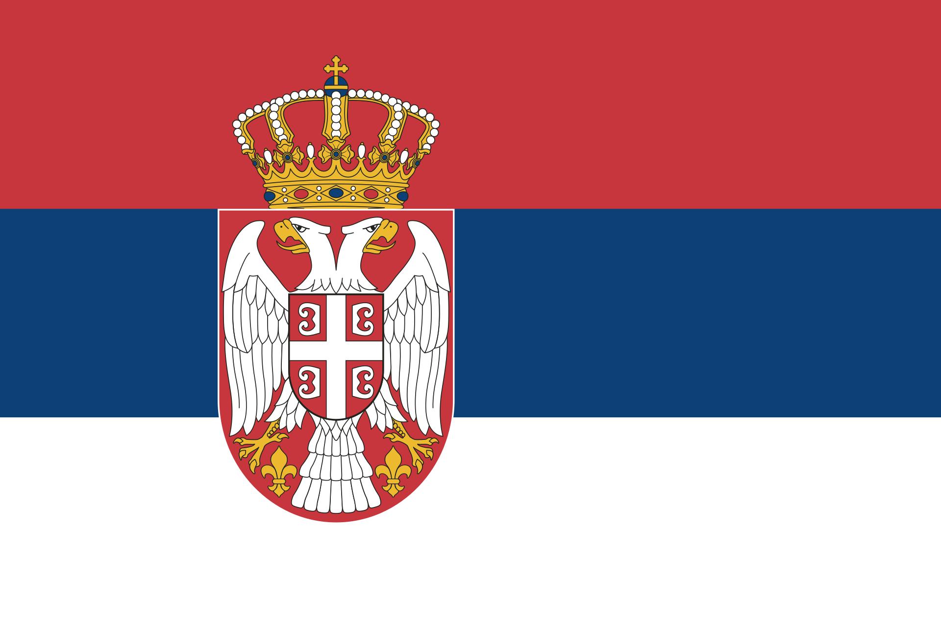 Flag-rs