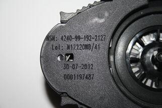 IMG 6773