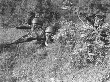 M33-esercitazione 2