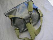 U.S. M5-11-7 Army Assault Gas Mask (9)
