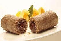 Tamales-gourmet-Tamalli MILIMA20140131 0378 11
