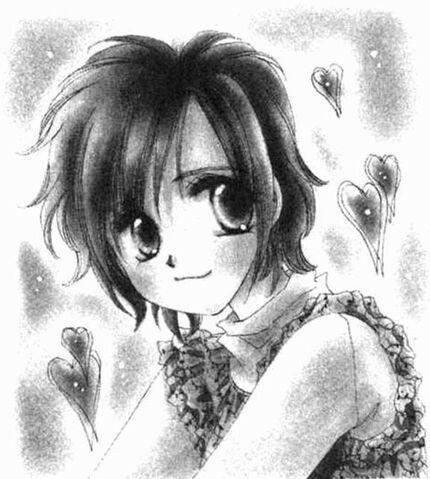 File:Muroi Yuri.jpg