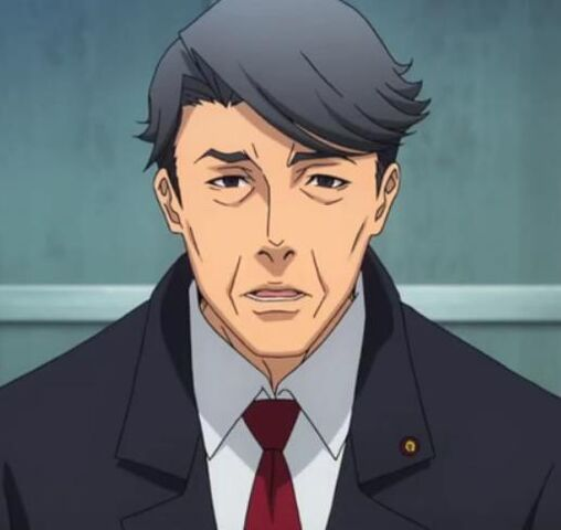 File:Japanese Prime Minister Motoi Shinzou.jpg
