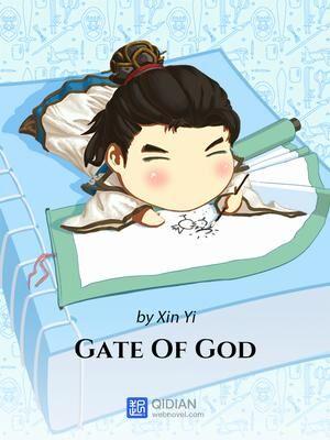 Gate Of God Wiki Fandom
