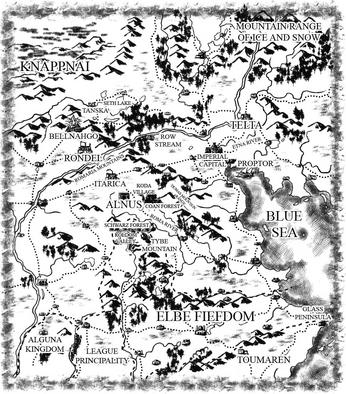 MAP 31 5