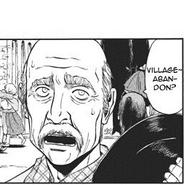 Coda Village Chief Manga Chapter 3 Page 20