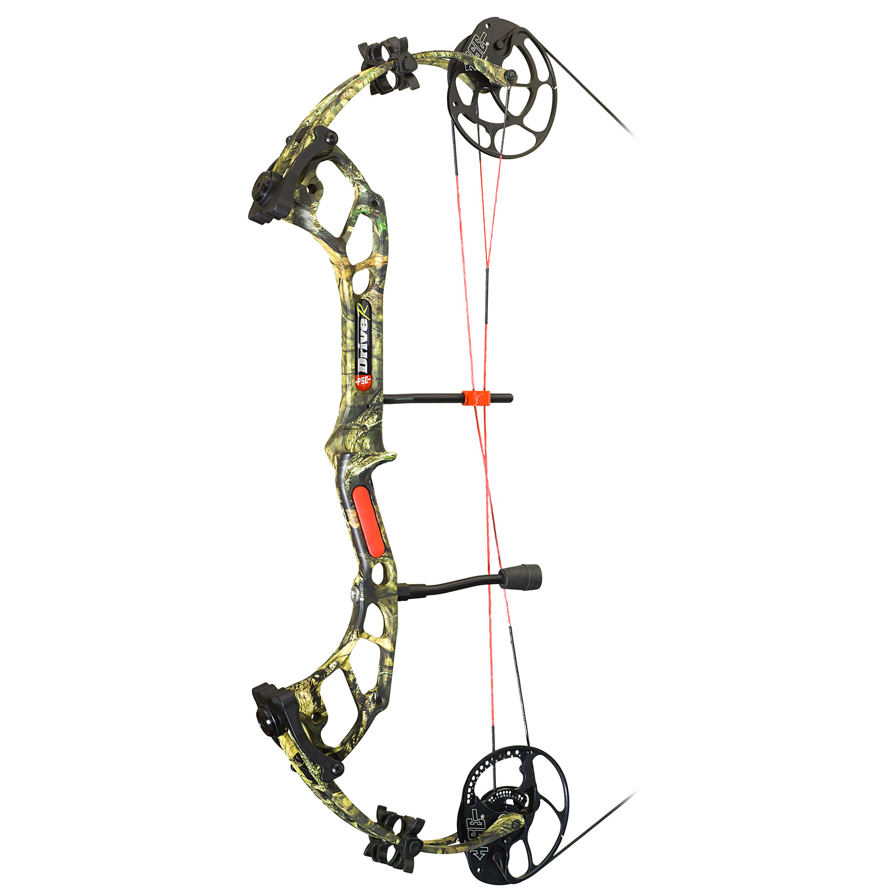 Compound Bow Gate Thus The Jsdf Fought There Wiki Fandom