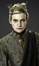 Joffrey Season 4 Episode 2 TLATR