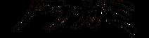 Noragami Wiki-wordmark