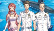 GATE-Season-2-Release-Date-Confirmed-JMSDF-To-Weigh-Anchor-In-Jieitai-Kanochi-nite-Kaku-Tatakaeri-Book-Light-Novel