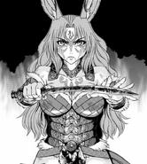 DelilahTheBunnyWarrior