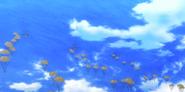 Jsdf airborne