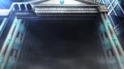 Gate - Episode 1